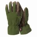 finnskogen W/S Gloves M/W