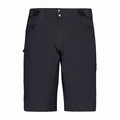 skibotn flex1 lightweight Shorts