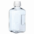 グロウラーボトル2.0L