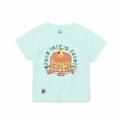 Kid's Pancake T-Shirt