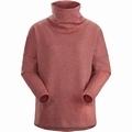 Laina Sweater Womens