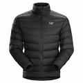 Thorium AR Jacket Mens