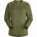 Covert Sweater Womens