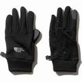 GTD Glove