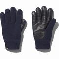Wool Etip Glove