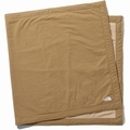 Firefly Blanket M