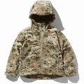 Novelty Compact Nomad Jacket
