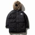 Mountain Down Coat(レディース)