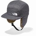 Novelty Badland Cap