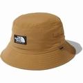 Camp Side Hat