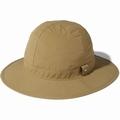 Journeys Hat