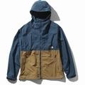 Compact Jacket