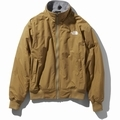 CAMP Nomad Jacket