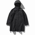 Gadget Hangar Coat(レディース)