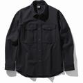 Inyo Shirt