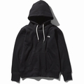 Heather Sweat Hoodie