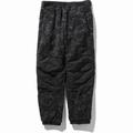 94 RAGE Classic Fleece Pant