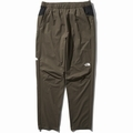 APEX Light Long Pant