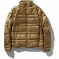 Light Heat Jacket
