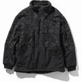 94 RAGE Classic Fleece Pullover