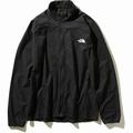 APEX Light Jacket