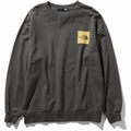 RAGE L/S Sweat Crew
