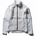 White Light Jacket