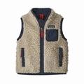 Baby Retro-X Vest