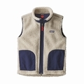 K's Retro-X Vest