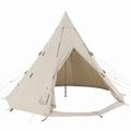 Alfheim 19.6 Tent 日本限定 Technical Cotton