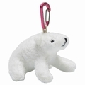 Polar Bear (1 Piece)