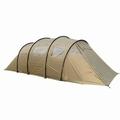 Reisa 6 PU Tent Beige 日本限定