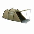 Reisa 4 PU Tent Beige 日本限定