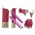 Kari Mini Colour Pack