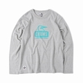 Booby Face L/S T-Shirt