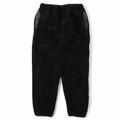 Bonding Fleece Pants