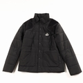 Camping Insulated Jacket