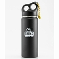 Camper Stainless Bottle 550