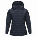 W Argon Light Hood Jacket