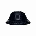 Vernis Bucket Hat