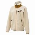 W's Sheep Fleece Jacket