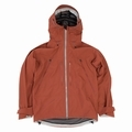 TB Jacket