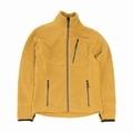 Moosey Jacket