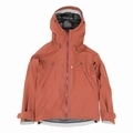 WS TB Jacket