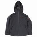 WS New Glory Jacket