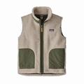 K's Retro-X Vest(XL~XXL)