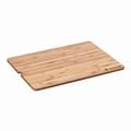 ウッドテーブルW竹