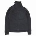 Afton II Jacket