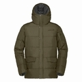 roldal down750 Jacket (M)
