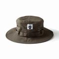 FP CAMP HAT